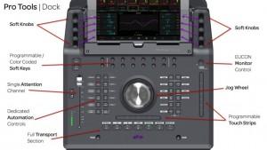 Pro-Tools-Dock-