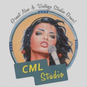 cropped-CML_Logo_OLDNEWGreenShadow.jpg