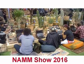 namm_moog_2016_text_2
