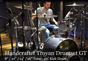 troyan_studioset