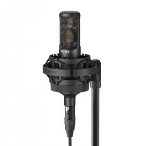 sony_c-100_microphone