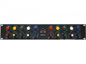 massenburg_EQ8200