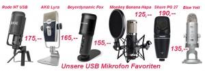 USB_Mike-bann_1 Kopie